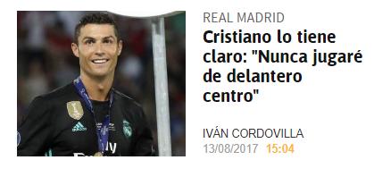 Cristiano Ronaldo - Página 39 Cr10
