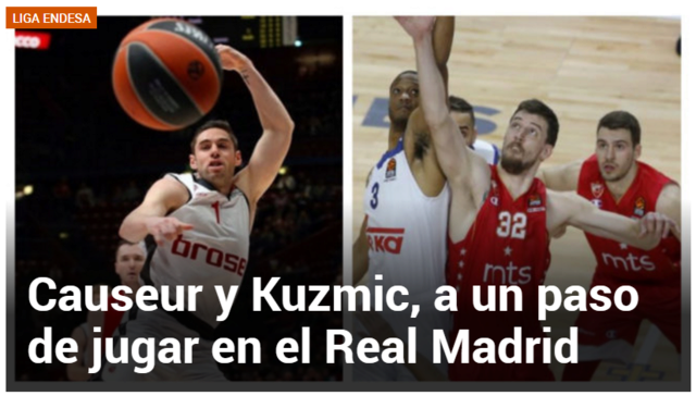 Fichajes Real Madrid Baloncesto - Página 6 Kumiz10