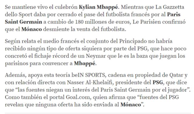 Kylian Mbappé - Página 9 Md10
