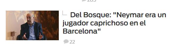 La diferencia real entre Real Madrid y Barcelona  - Página 38 Nabo10