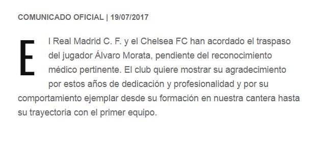 Alvaro Morata - Página 39 Of10