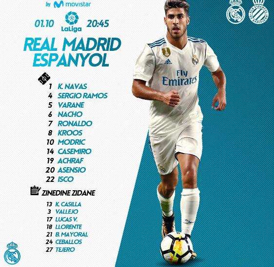 REAL MADRID- ESPAÑOL Rea10