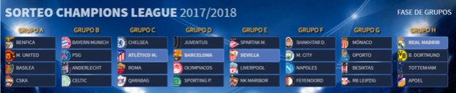 Champions 2017-2018 - Página 3 So10
