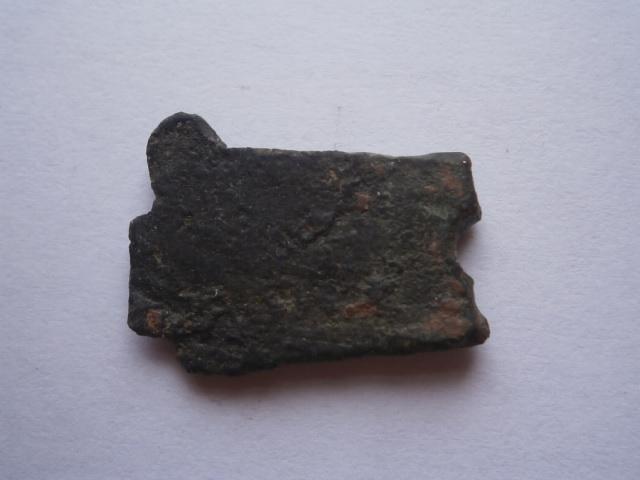 amuleto II? P6270021