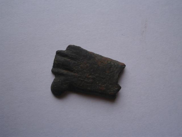 amuleto II? P6270023