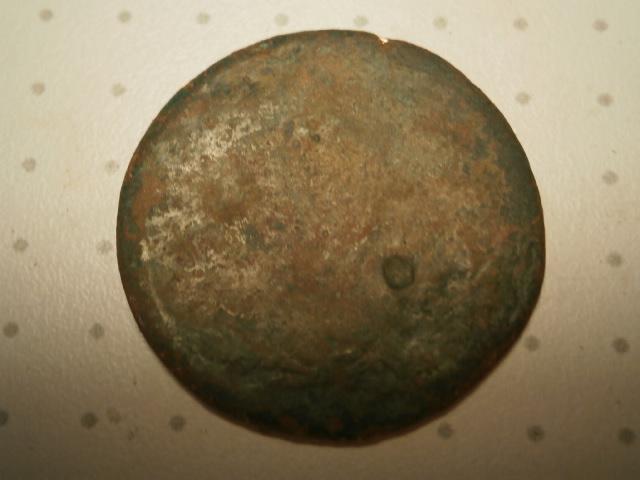 5 Céntimos de Vitorio Manuel II de Italia P7040011