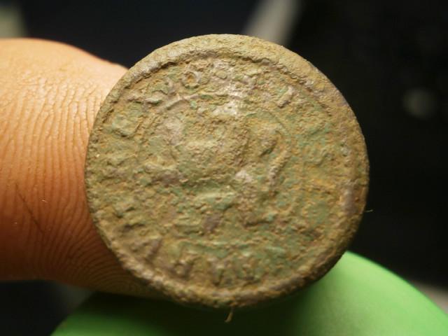4Mrs de Felipe III de Segovia de 16-4 (creo) P7100014