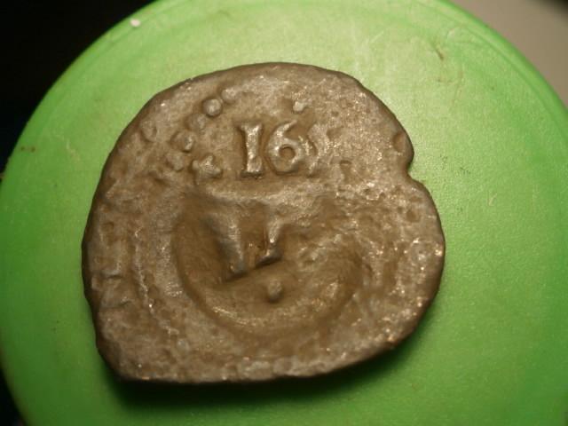 resello 2 (identificacion) P7200011