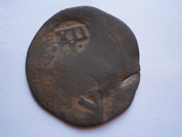 resello (identificacion) P7300012