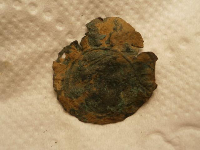 Falsa de Felipe IV. P7310013