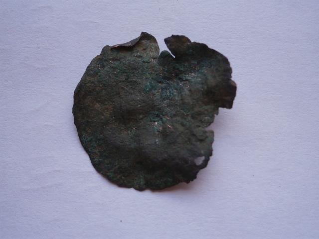 Falsa de Felipe IV. P7310019
