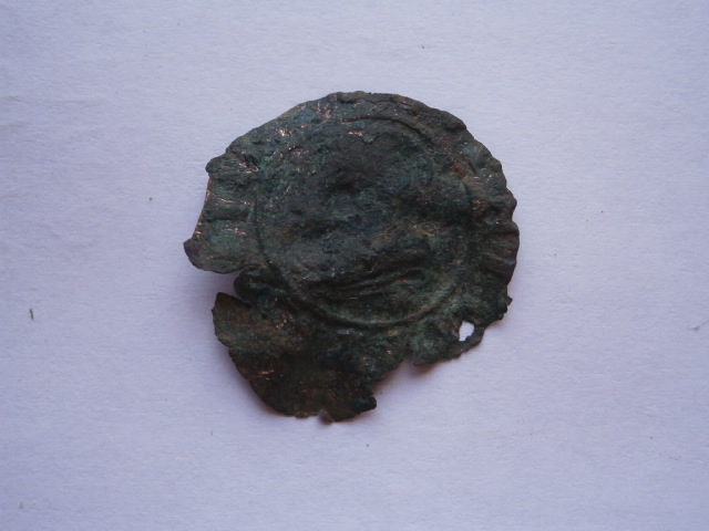 Falsa de Felipe IV. P7310020