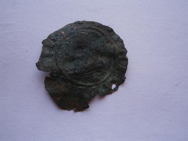Falsa de Felipe IV. P7310021