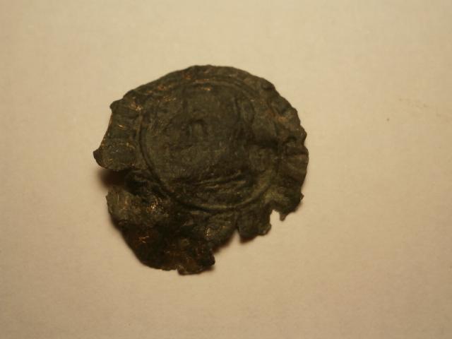 Falsa de Felipe IV. P8040010