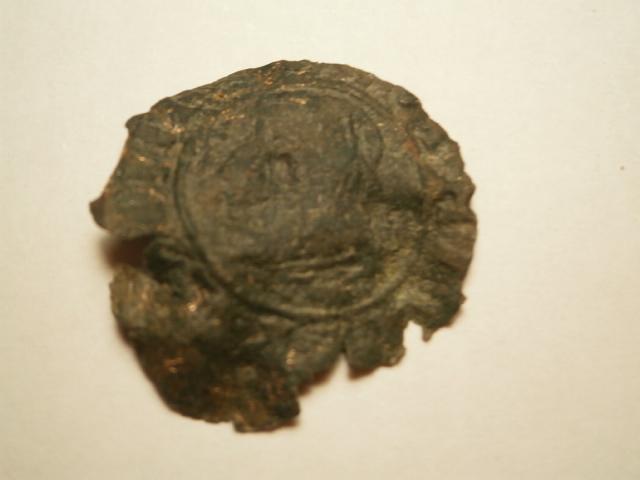 Falsa de Felipe IV. P8040011