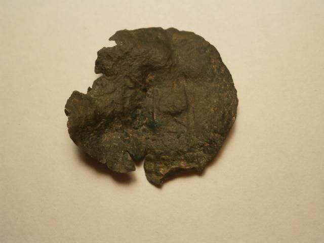 Falsa de Felipe IV. P8040012