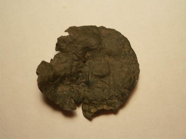 Falsa de Felipe IV. P8040013