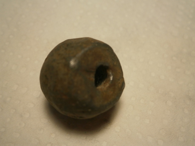 plomo perforado 1 P9280010