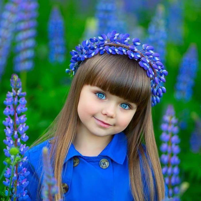 Najlepša devojčica na svetu!! 18252010