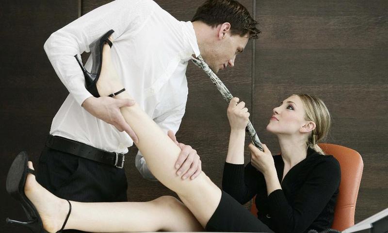 Što biste radili s osobom iznad, prikaži slikom - Page 15 512