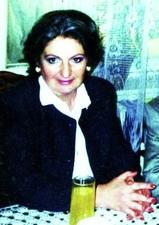 Nena Miljanović 55392010