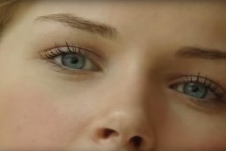 Ovako izgleda najlepša žena na svetu  Naucni10