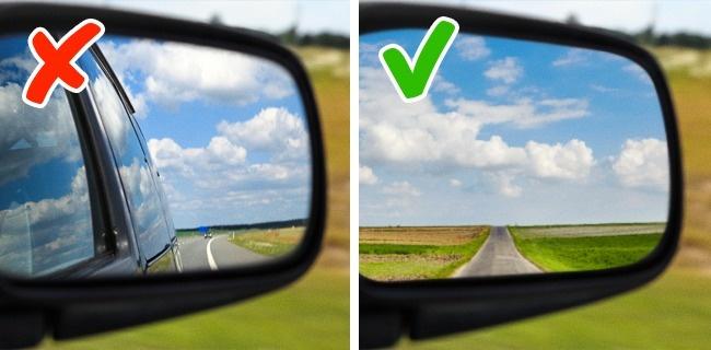 Saveti za vozače početnike Prover10