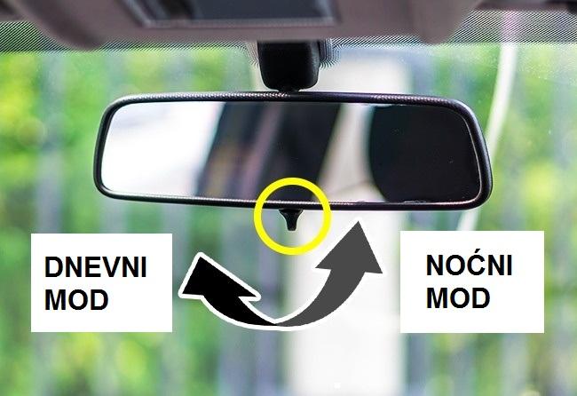 Saveti za vozače početnike Spusti11