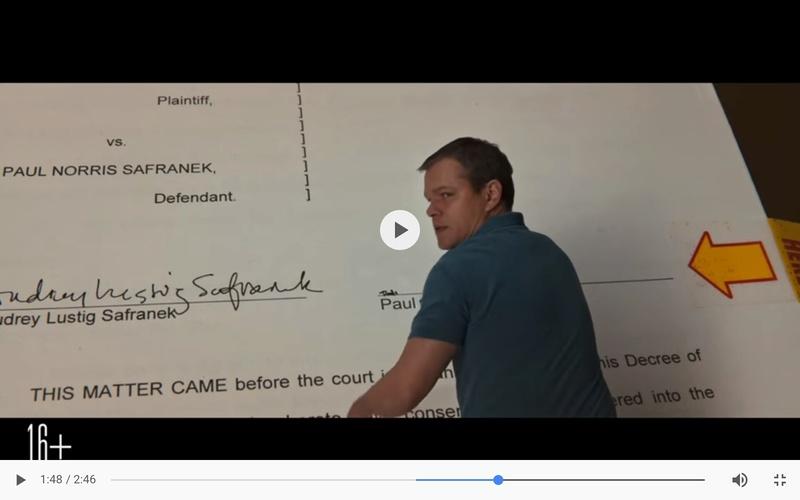 К просмотру обязательно! (часть-2) Screen17
