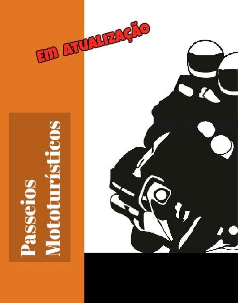 Clube MaxiScooters do Norte - Portal Portal10