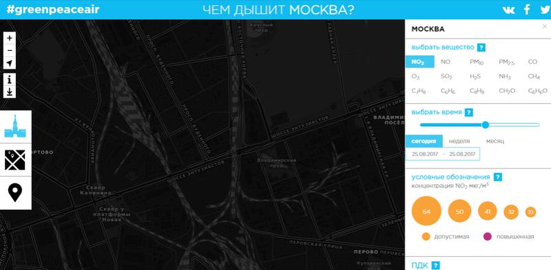 Промышленный комплекс района - Страница 2 Rgzmsm10
