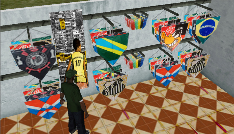 GTA Brasil (O verdadeiro GTA Brasileiro) - Dev - Página 13 214
