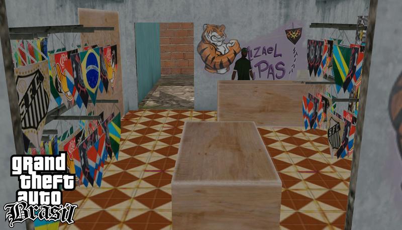 GTA Brasil (O verdadeiro GTA Brasileiro) - Dev - Página 14 711