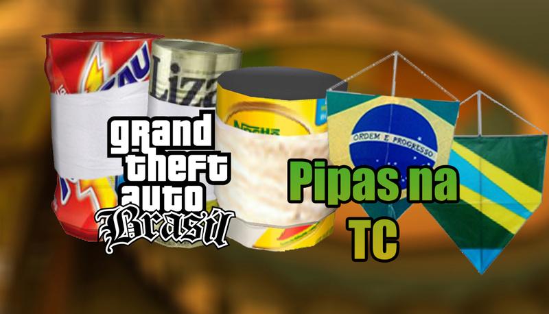 GTA Brasil (O verdadeiro GTA Brasileiro) - Dev - Página 13 Pipas10