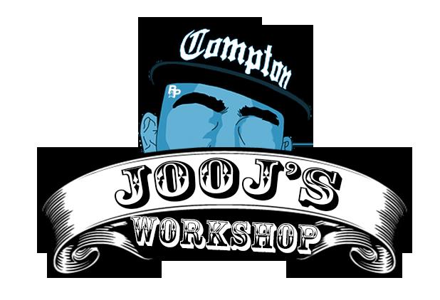JOOj's Workshop Worksh11