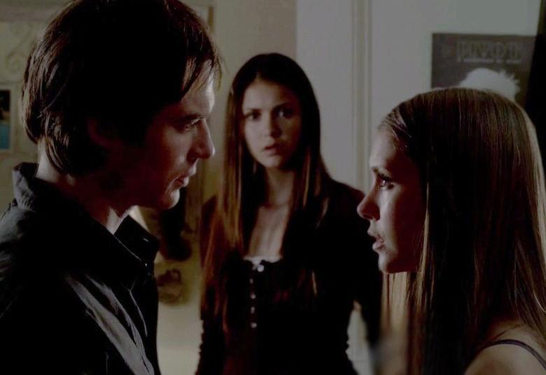 The Vampire Diaries /ვამპირის დღიურები #3 - Page 41 Vampir10