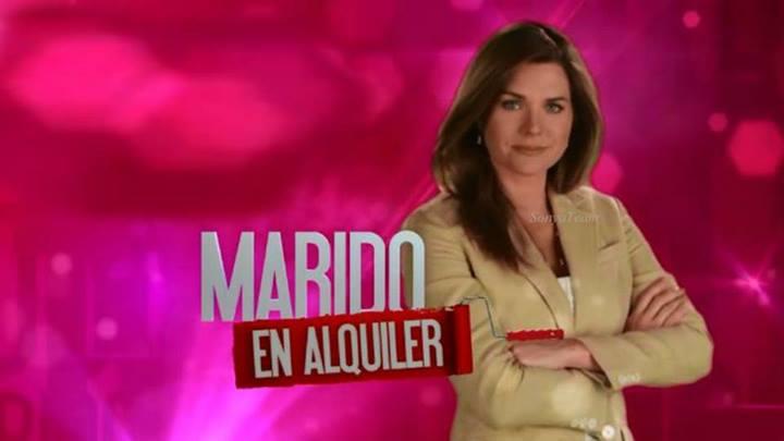 Муж напрокат / Marido en Alquiler  - Страница 2 22212810