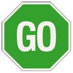 """(ø)«»""""GO TAQUILLERA: juegala TU... (Dale Click)""""«»(ø) Go_taq10"""