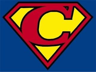 """(ø)«»""""SUPER INFORMACION...!!! (Dale Click)""""«»(ø) Super-10"""