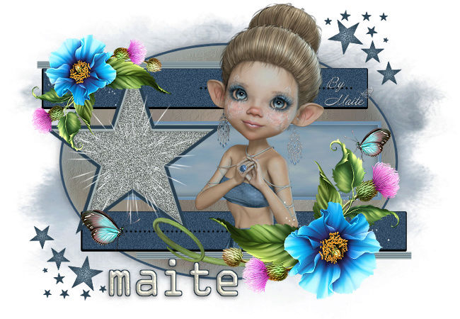 Mis Creaciones Maite Firma_11