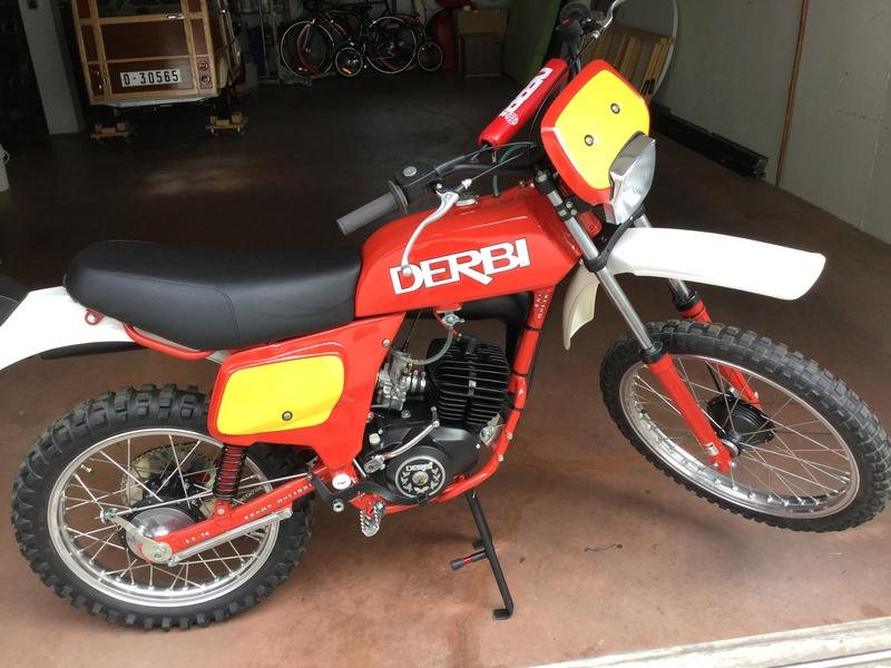 Vendo Derbi 74 TT Img_0510