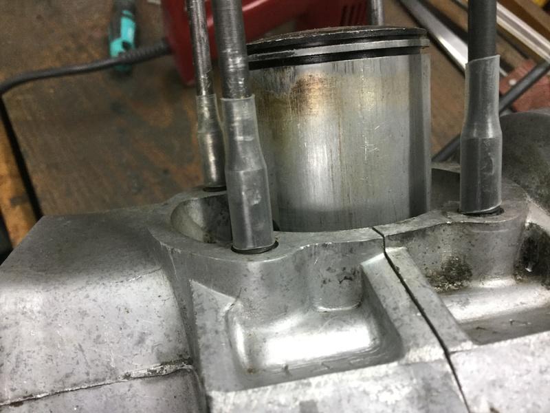 Restaurar cilindros de Cobra Img_0910