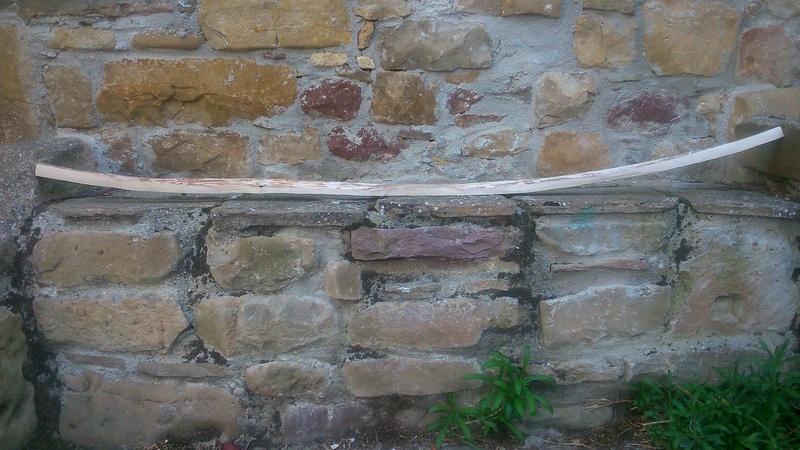 Arco plano de avellano Dsc_0310