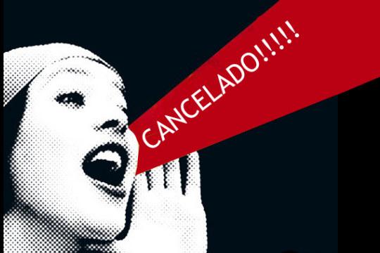 JUNTA GENERAL SOCIOS 15 DE JULIO **CANCELADA** - Página 2 Cancel10