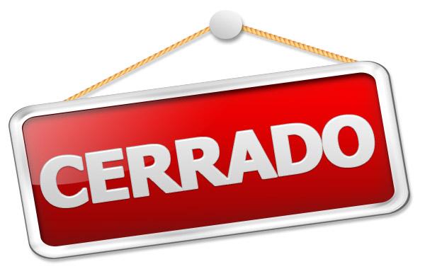 ALMUERZO DEL SABADO 22/07/2017 ........URGENTE  Cerrad10