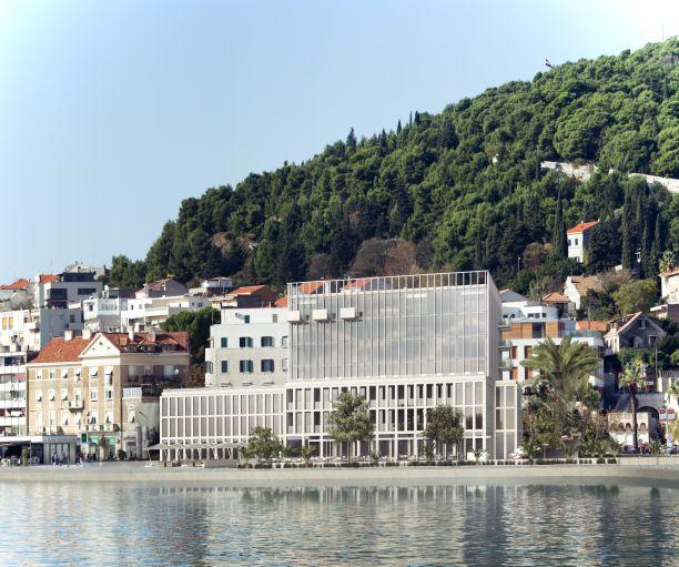 Komanda vojno - pomorske oblasti u Splitu - Page 7 Amb110