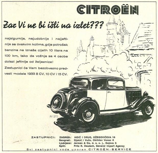 Automobili i motori u ex YU - Page 19 Auto_c12