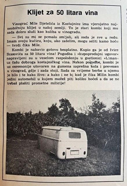 Automobili i motori u ex YU - Page 19 Auto_v10