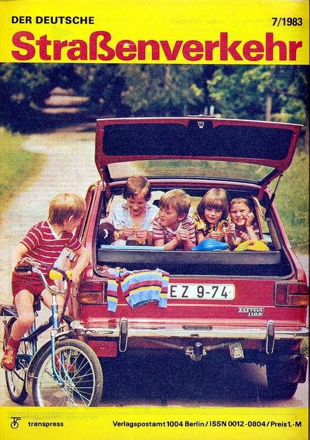 Automobili i motori u ex YU - Page 19 Auto_z10