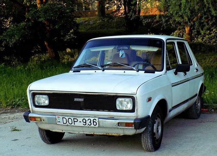 Automobili i motori u ex YU - Page 19 Auto_z14